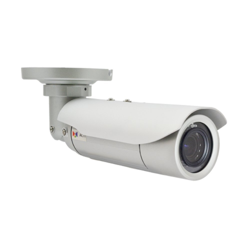 ACTi HD Video Security
