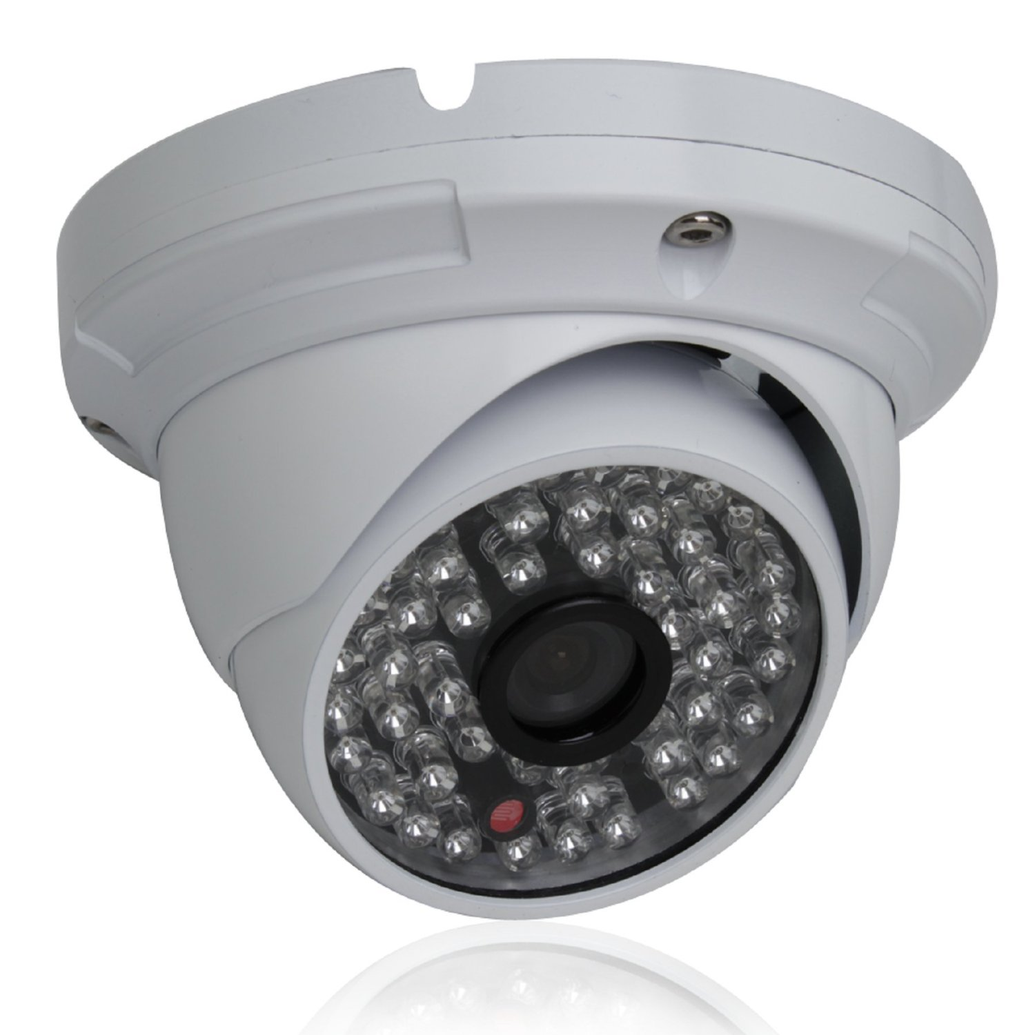 ANRAN HD Video Security