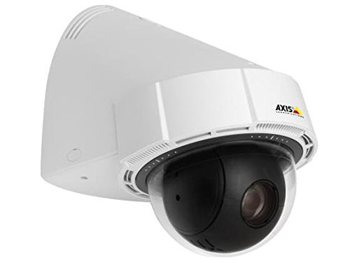 Axis Network IP Security Systems