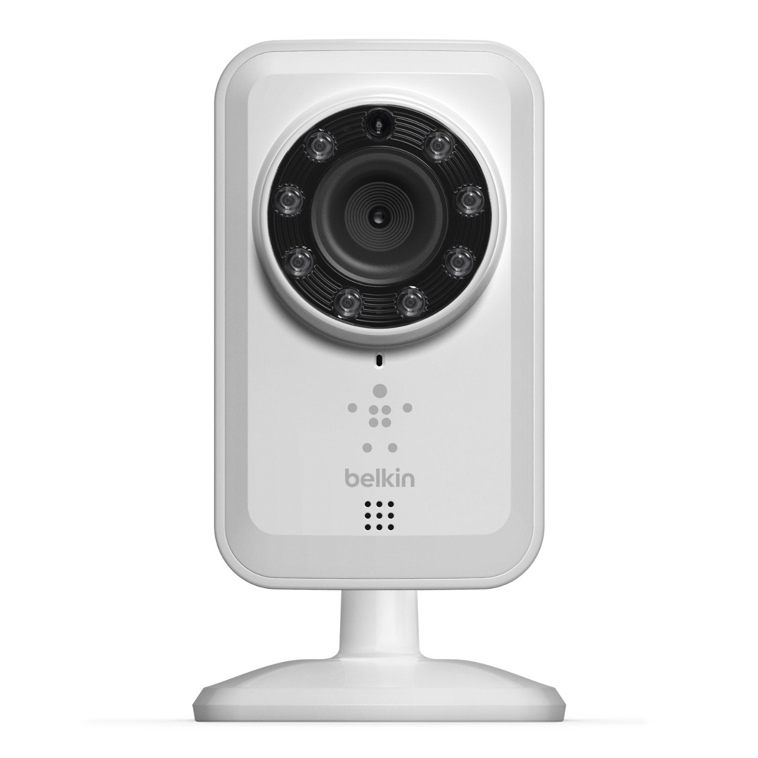 Belkin Night Vision Video Security
