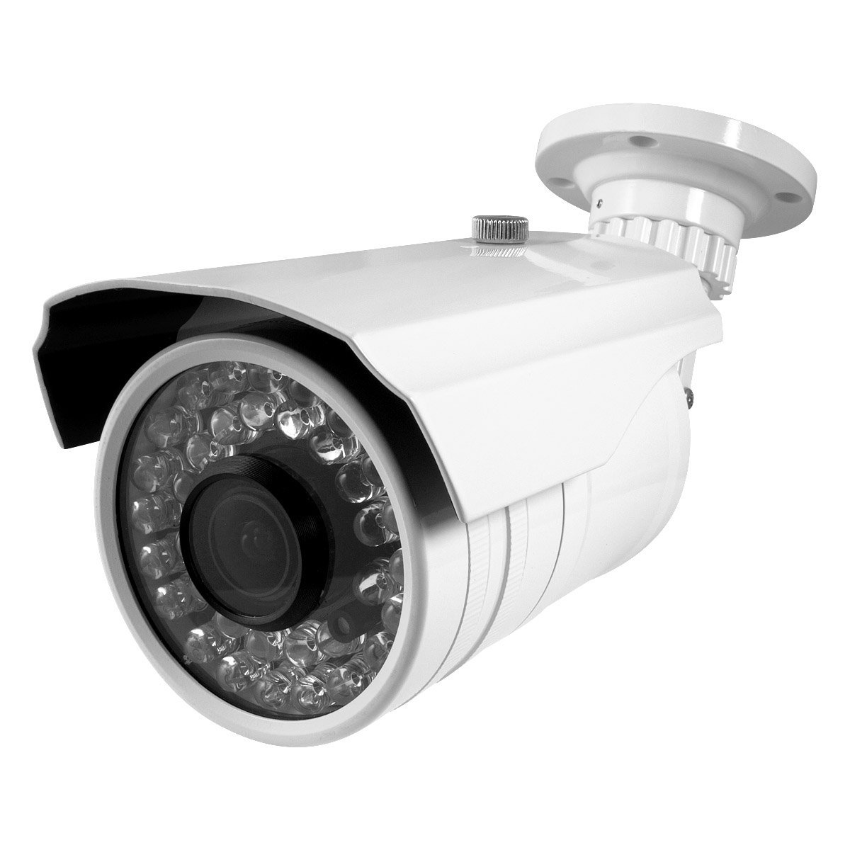 Best Vision Systems HD Video Security