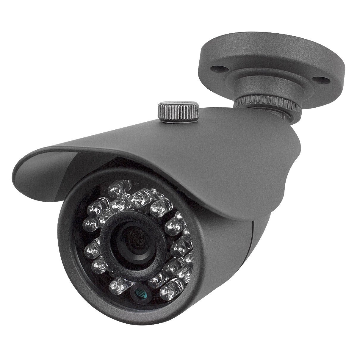 Best Vision Systems Night Vision Video Security