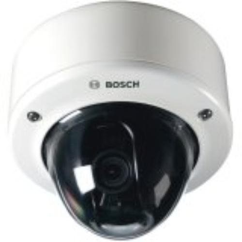 Bosch HD Video Security
