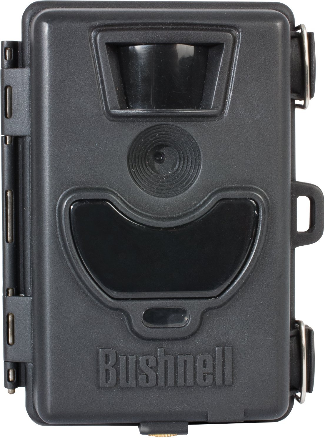 Bushnell Night Vision Video Security