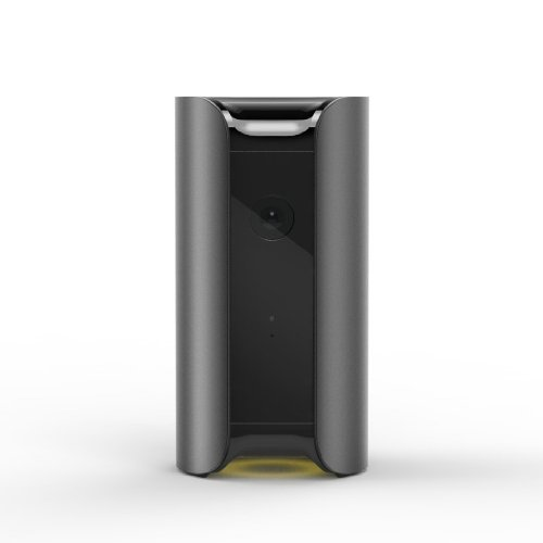Canary Wireless Security Systems