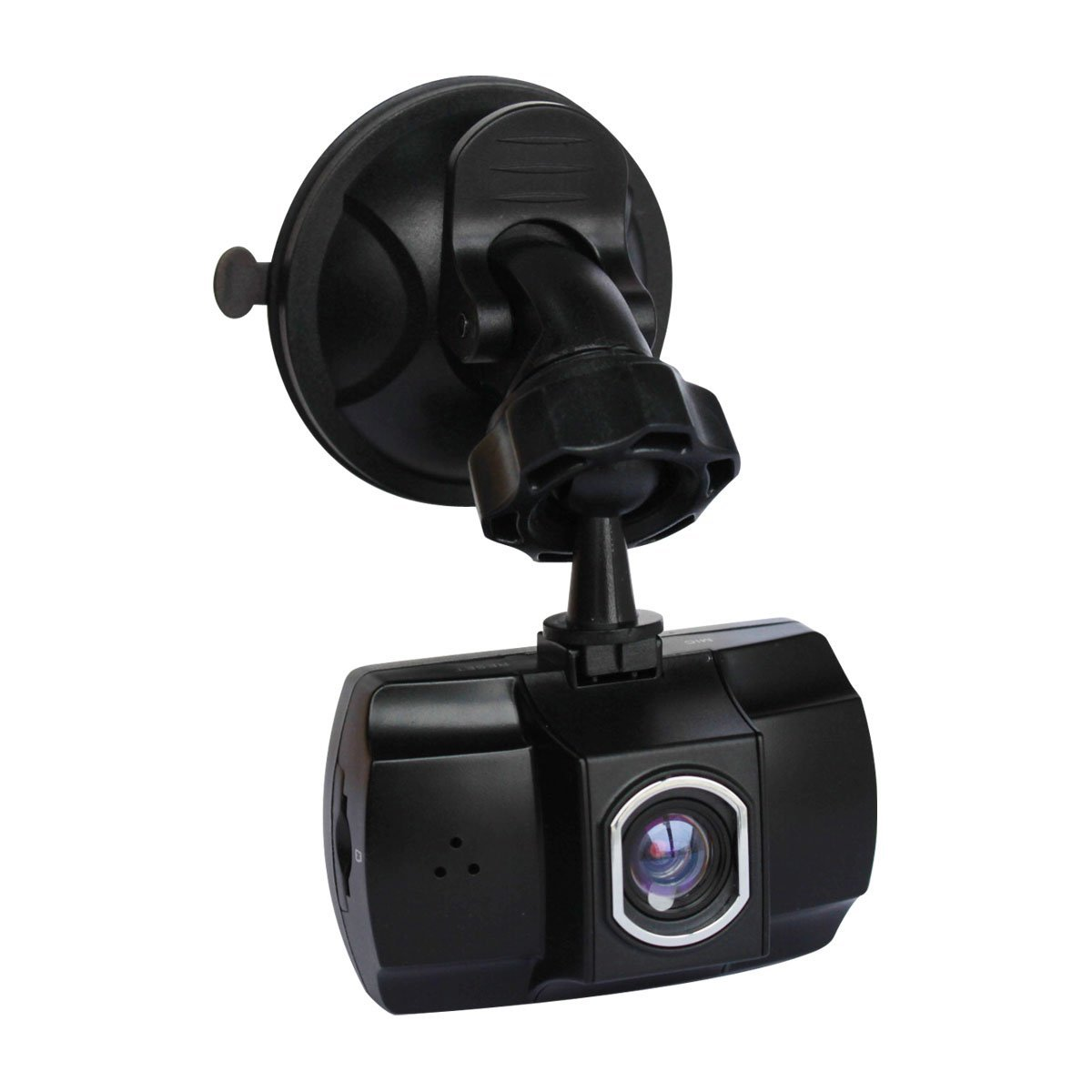 Conbrov Vehicle Security Cameras