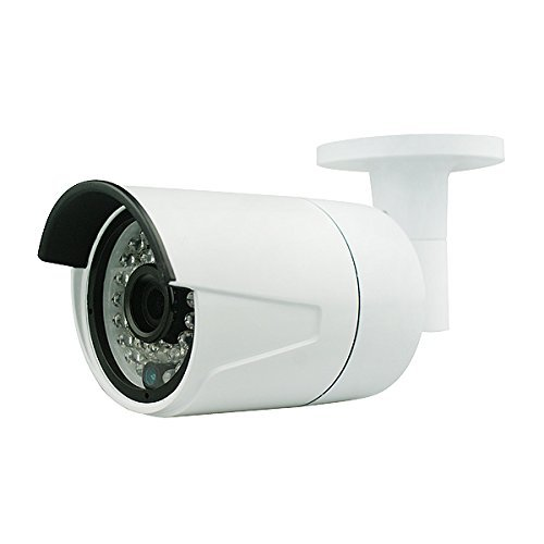 Dripstone Indoor Security Systems