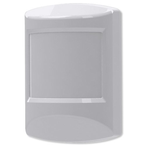 Ecolink Security Products Motion Detectors