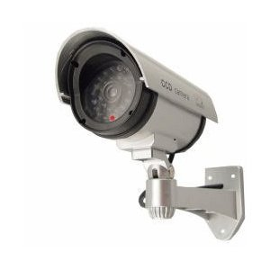 Esky Fake Dummy Security Cameras