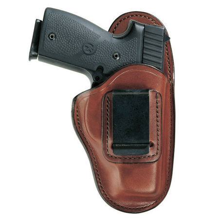 Firearms Cases & Holsters