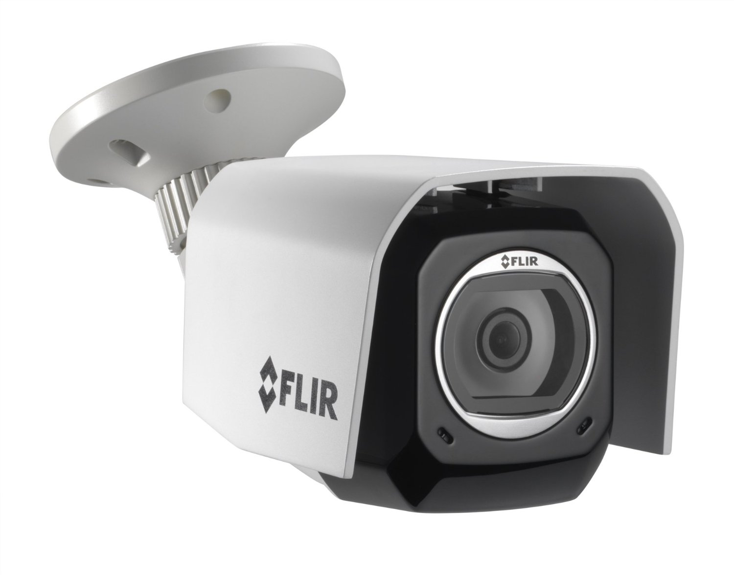FLIR CCTV closed circuit Video Surveillance