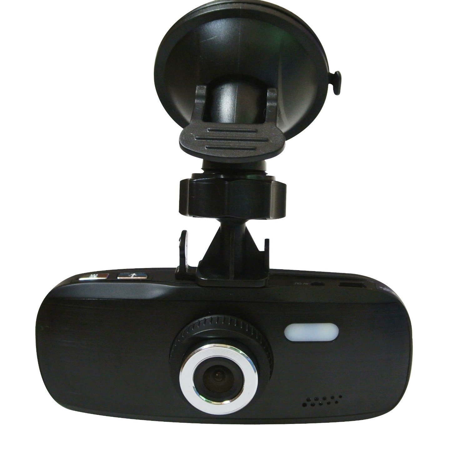 Geepro Vehicle Security Cameras