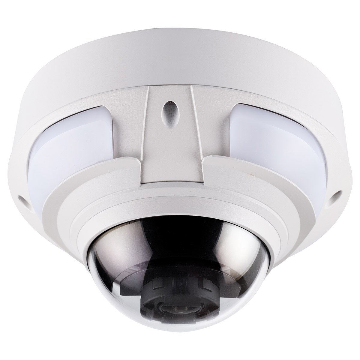 GeoVision Night Vision Video Security