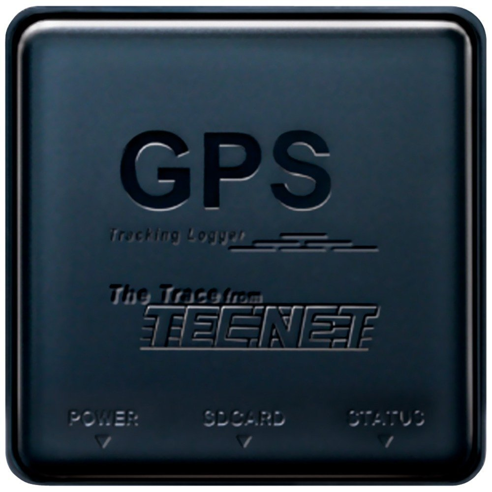 GPS Tracker Vehicle GPS Tracking & Monitoring