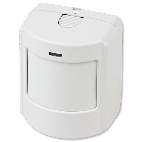 Interlogix Motion Detectors