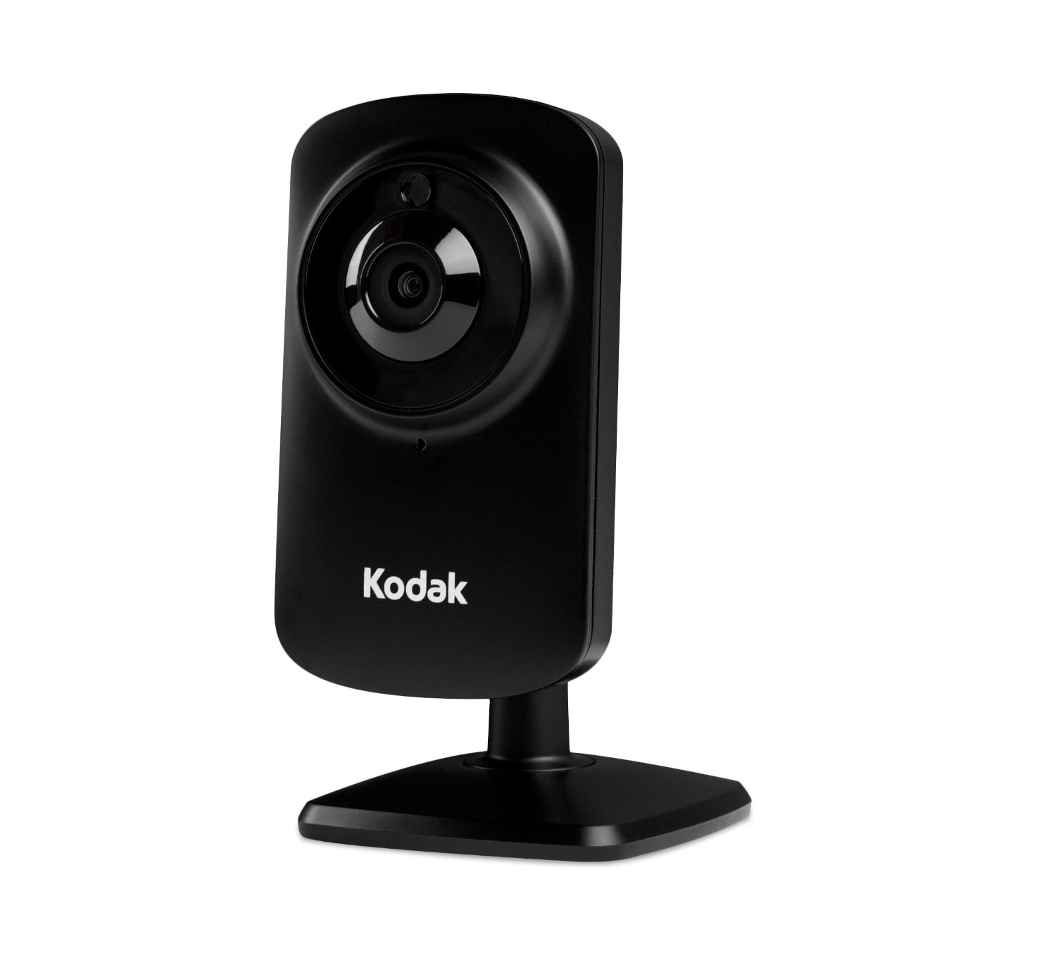 Kodak Wireless Security Systems