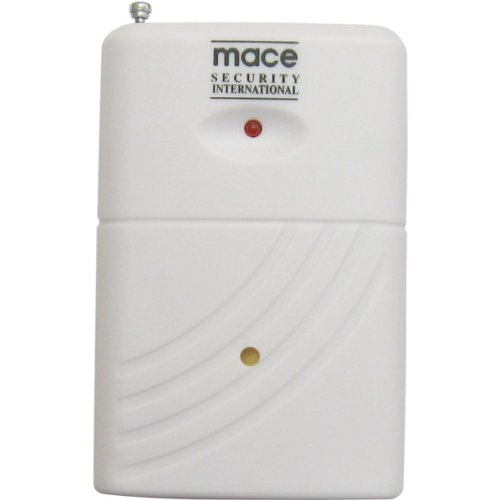 Mace Window Alarms