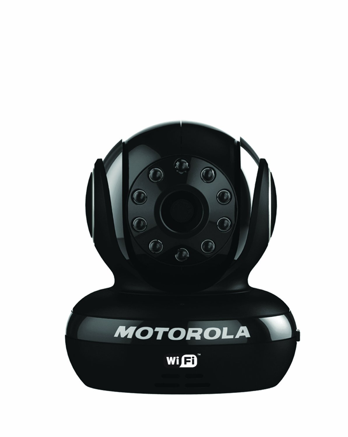Motorola Phone Remote Monitoring