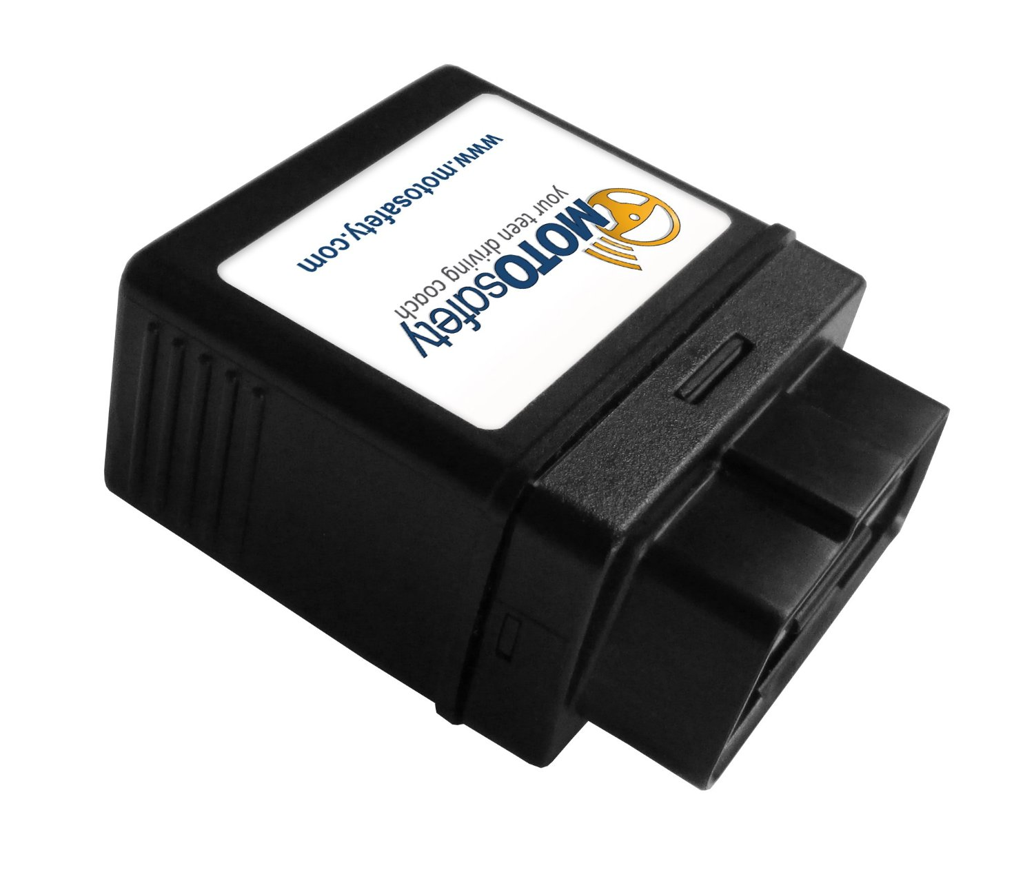 MotoSafety Vehicle GPS Tracking & Monitoring
