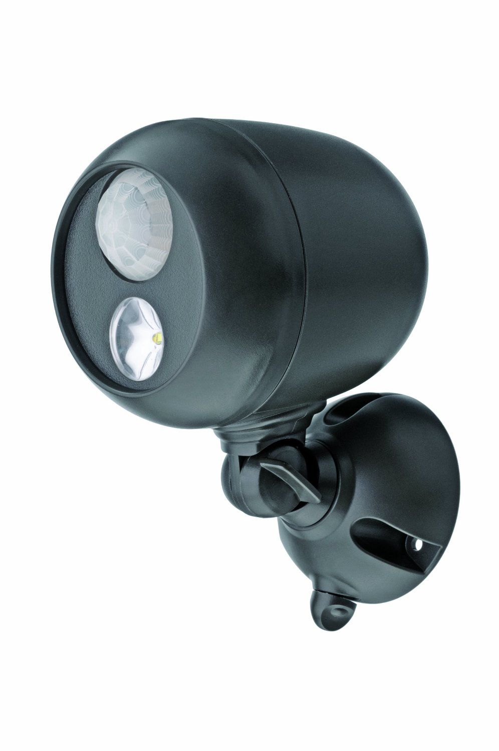 Online store america security surveillance mr beams wireless security systems mozeypictures Images