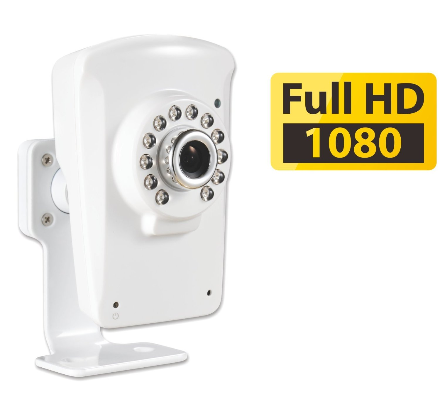 Phylink Wireless Security Systems