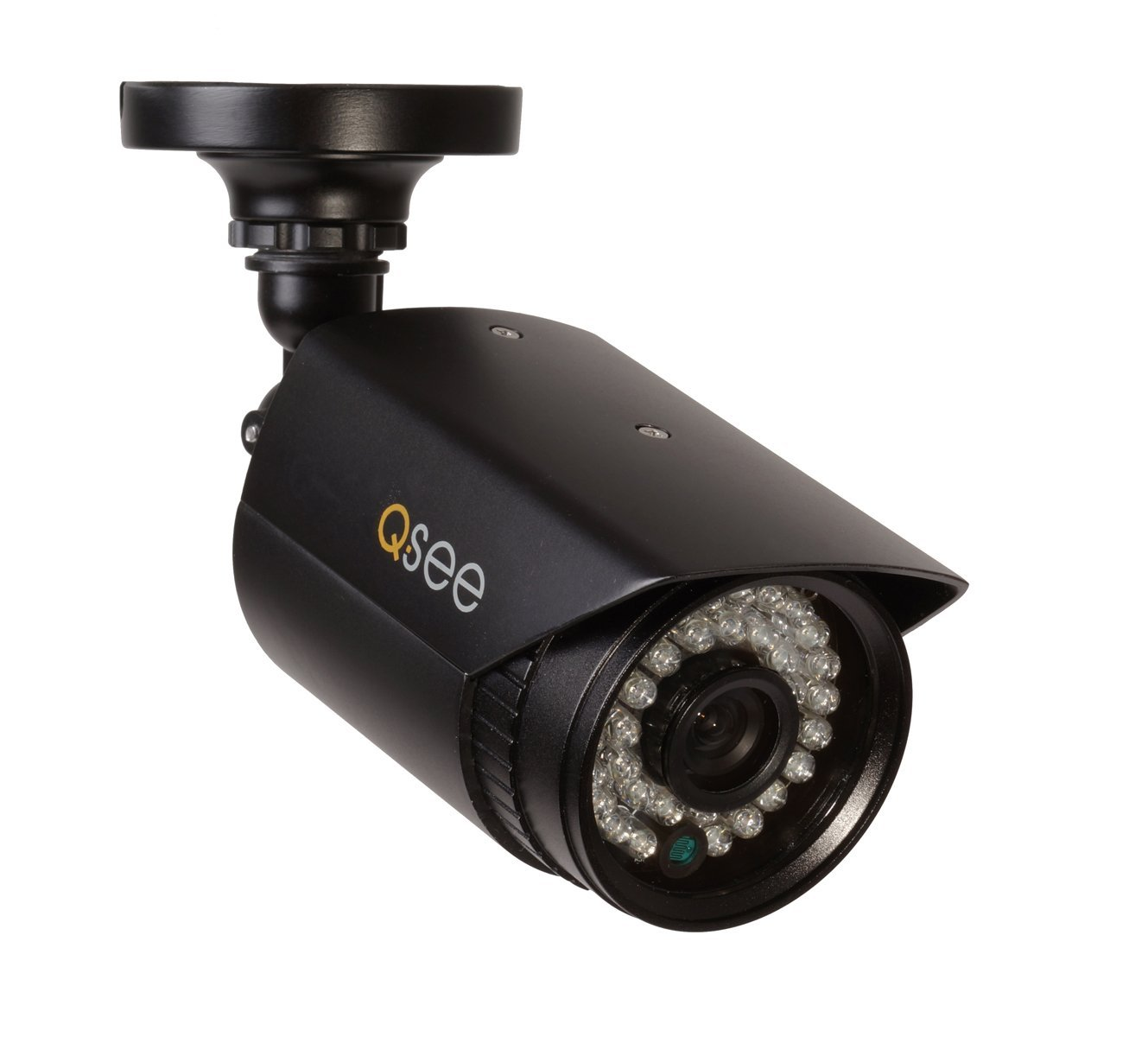 Q-See CCTV closed circuit Video Surveillance