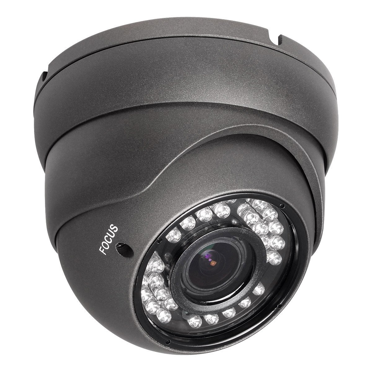 R-Tech HD Video Security