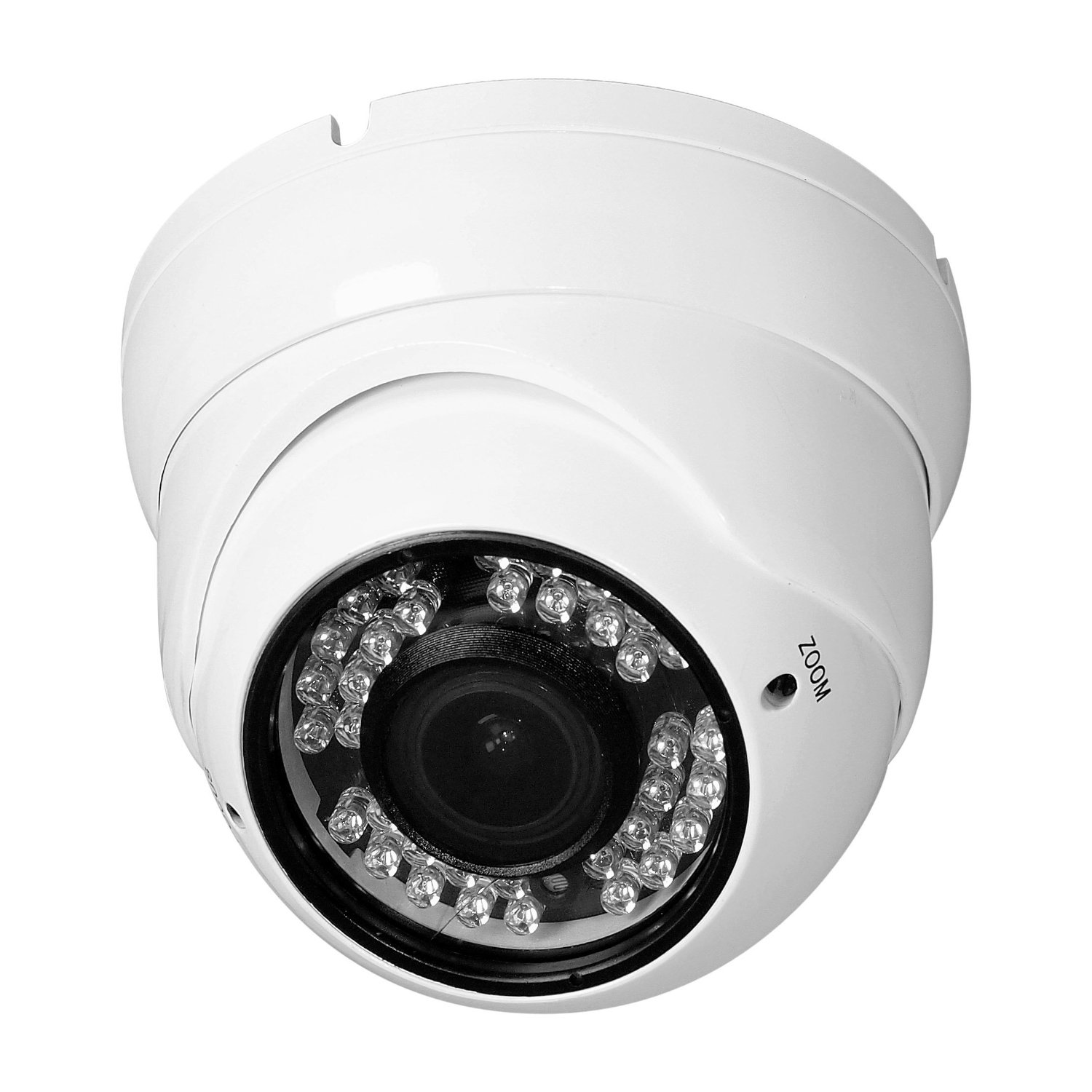 R-Tech Night Vision Video Security