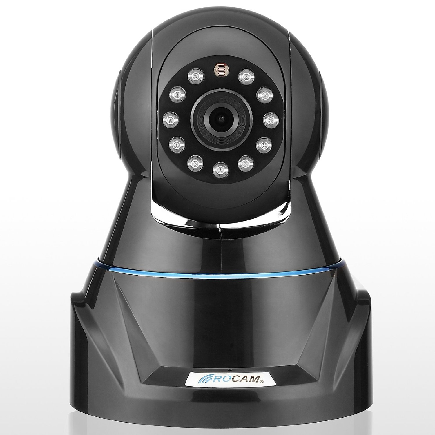 ROCAM Wireless Security Systems
