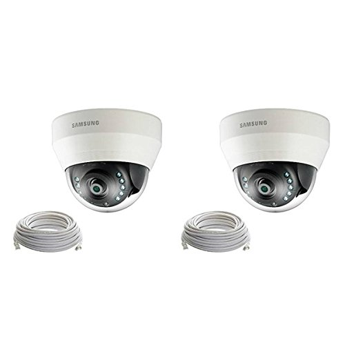 Samsung Indoor Security Systems