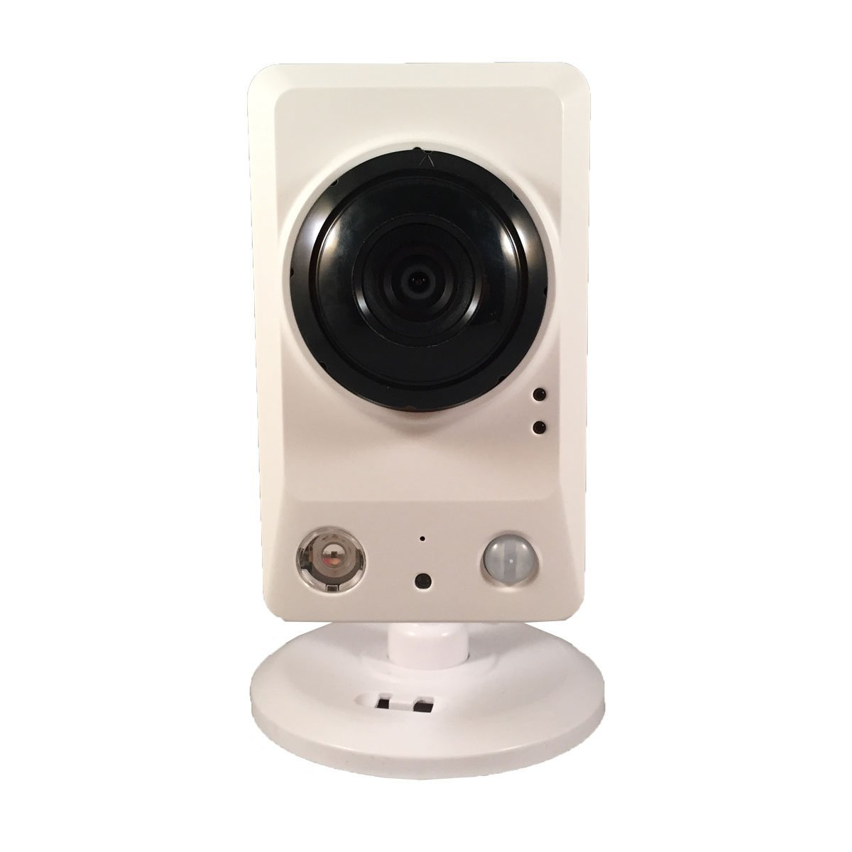 SecurityVideoDirect Small Security Cameras