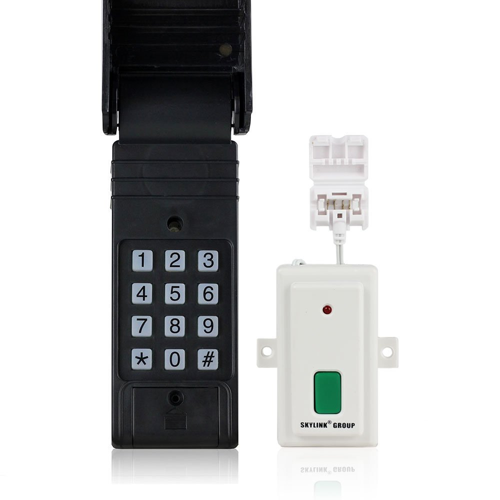 Skylink Vehicle Keyless Entry Systems