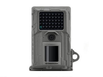 Stealth Cam Night Vision Video Security