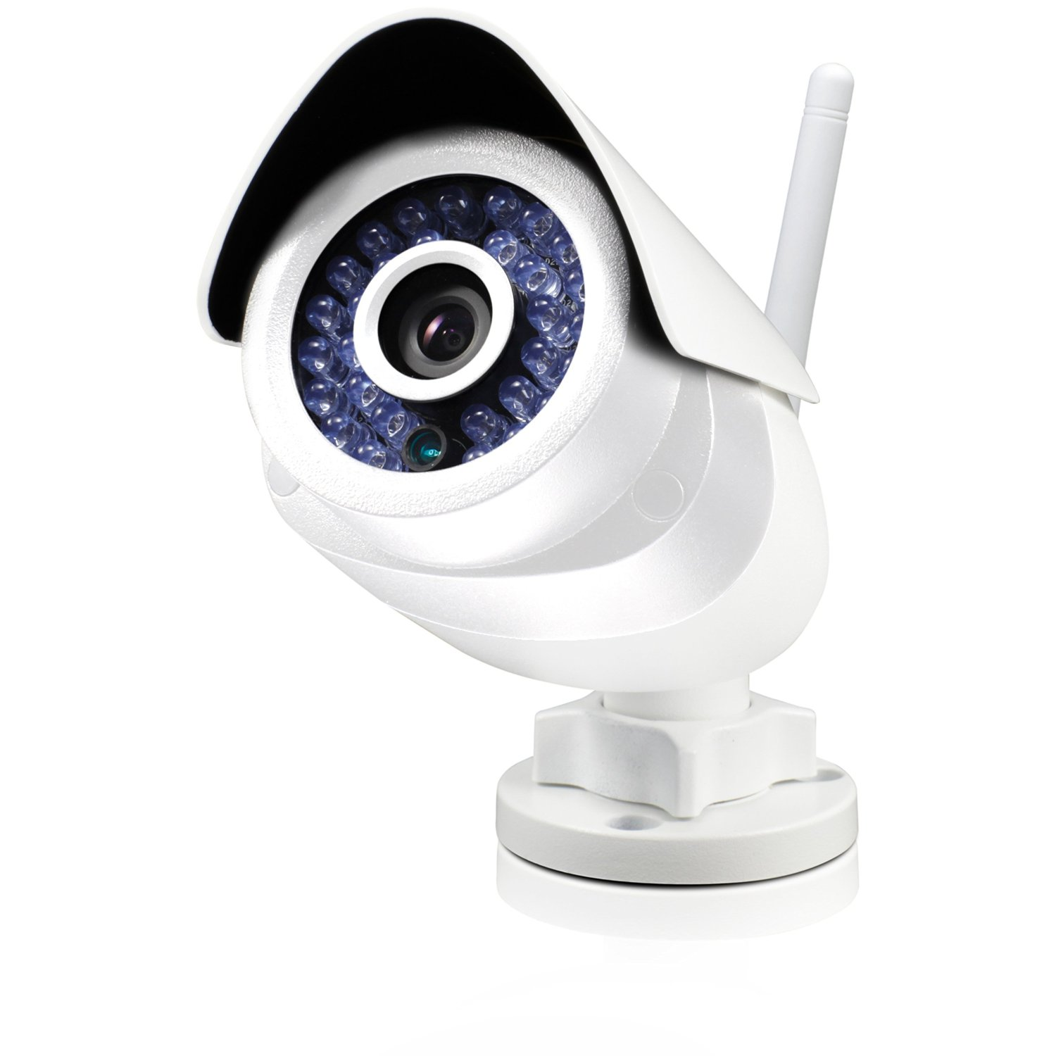 Swann Indoor Security Systems