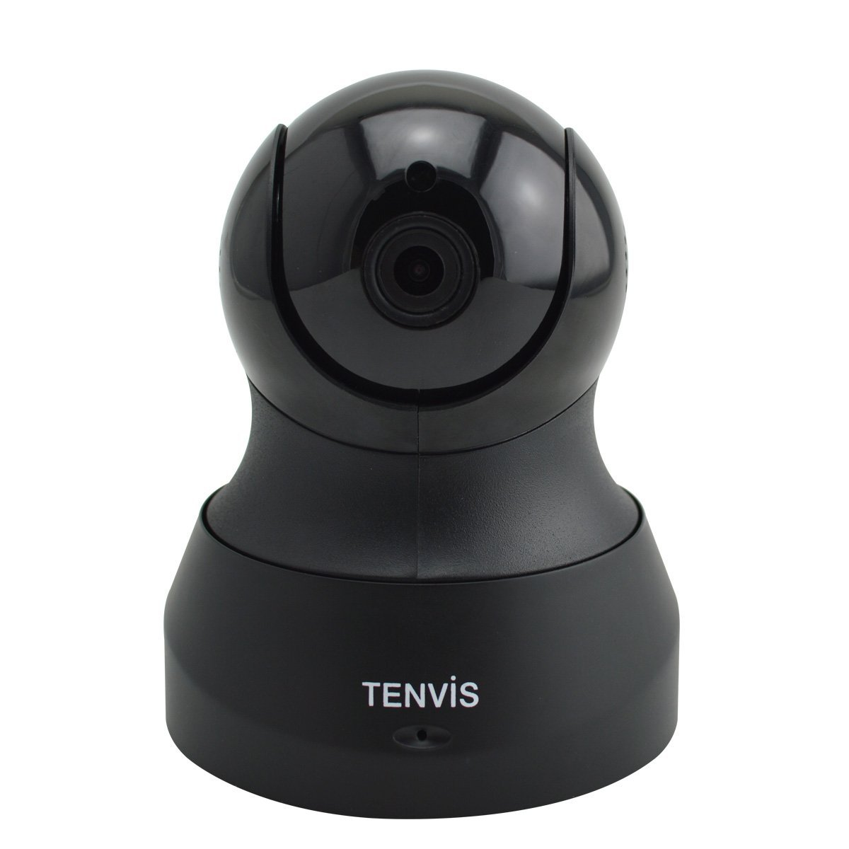 TENVIS Phone Remote Monitoring