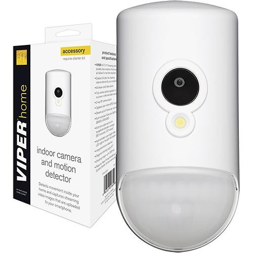 Viper Wireless Security Systems