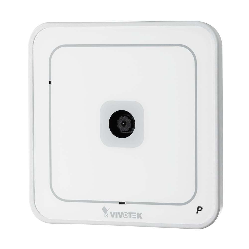 Vivotek Wireless Security Systems