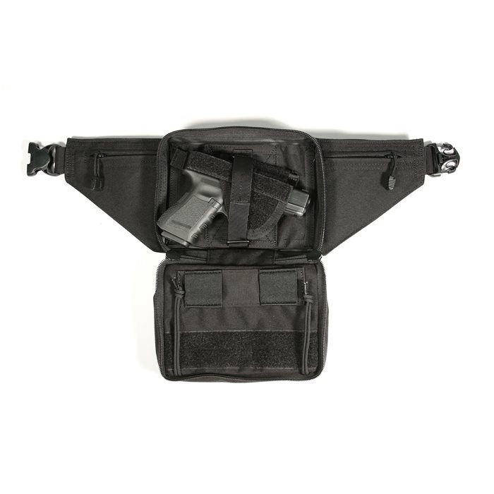 Weapon Concealment Products